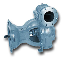 Pumps, Pump Systems, Sump Pump